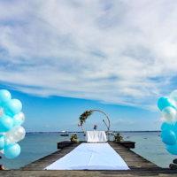 Cebu wedding Movenpickセブウエディング シャトーバイザシー セブ結婚式 セブフォトウエディング 海外挙式セブ リゾートウエディング セブホテル ウエディング セブカメラマン日本人